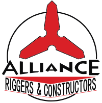 Alliance Riggers & Construction